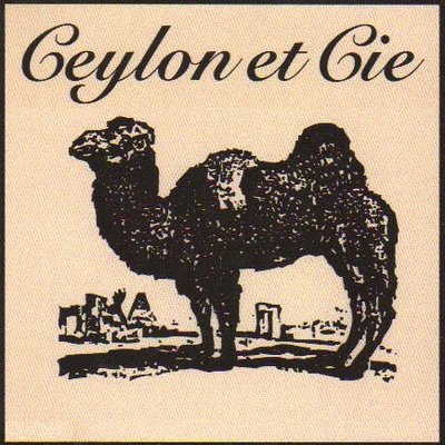 Ceylon et Cie | Social Profile