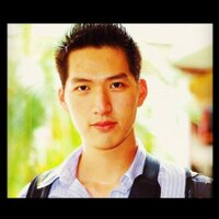 Wei Wu | Social Profile