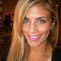 Holly Foley | Social Profile