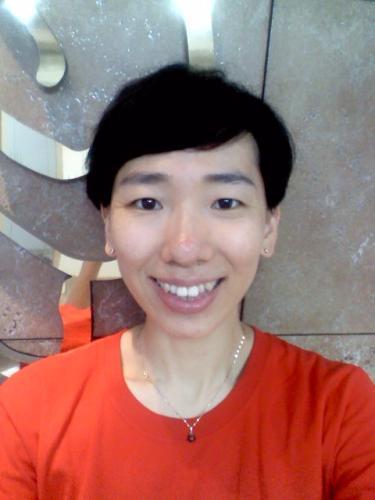 YI JINSUN Social Profile