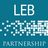 LEBPartnership