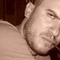 Avner Kelmer | Social Profile
