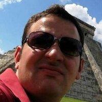 Neil Mohan   Social Profile