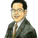 村田浩治(弁護士)