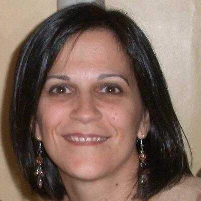 Connie Costigan  | Social Profile