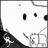 The profile image of isakuwa