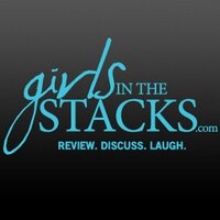Girls in the STACKS | Social Profile