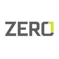 ZERO1 | Social Profile
