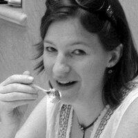 Rachel Hamilton | Social Profile