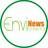 @envi_news