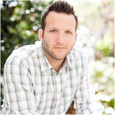 Michael Norwood   Social Profile