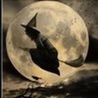 Čarodějnice Eržika