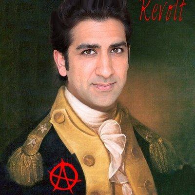 Ankur Bhatt | Social Profile