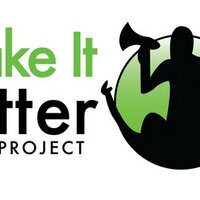 MakeItBetterProject | Social Profile