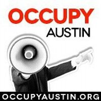 We Were OccupyAustin | Social Profile