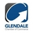 The Glendale Chamber of Commerce