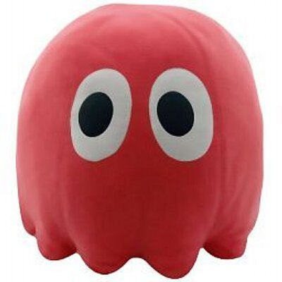Mr.Blinky | Social Profile