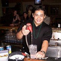 Luis M. Rodriguez   Social Profile