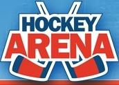 HockeyArena - Czech