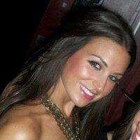 Samantha_Silver | Social Profile
