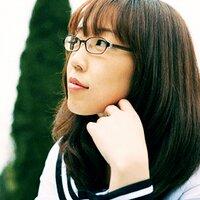 メルダー・工藤友美 | Social Profile