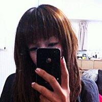 YUKA:ASANO | Social Profile