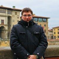 Роман Поликарпов | Social Profile