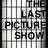 @Last_Picture