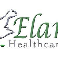 @ElaraHealthcare