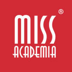 Miss Academia 2014