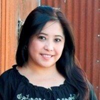 Leslie Villaraza | Social Profile
