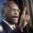 Herman Cain Daily