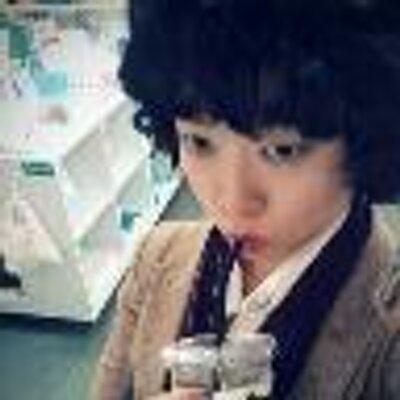 PARK Joohyun   Social Profile