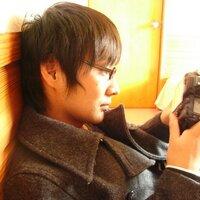 Tohru Hashimoto | Social Profile