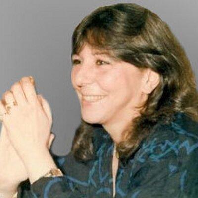 ŞEYDA TANIR | Social Profile