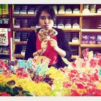 irma astrid patricia | Social Profile