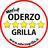 @OderzoGrillaM5S