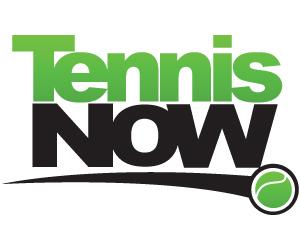 TennisNow Social Profile