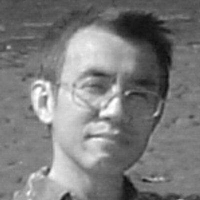 Shichiro Miyashita | Social Profile