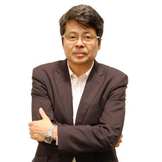 飯田高誉 | Social Profile
