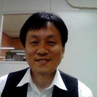 jongwan kim | Social Profile