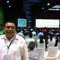 Fernando Bautista J | Social Profile