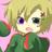 The profile image of hatimitu_bot