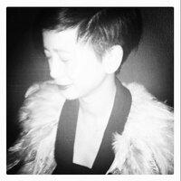 yumei | Social Profile