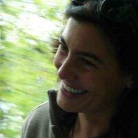 Ana Sanz Magallon | Social Profile