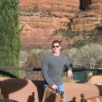 Ernie Sickenberger | Social Profile