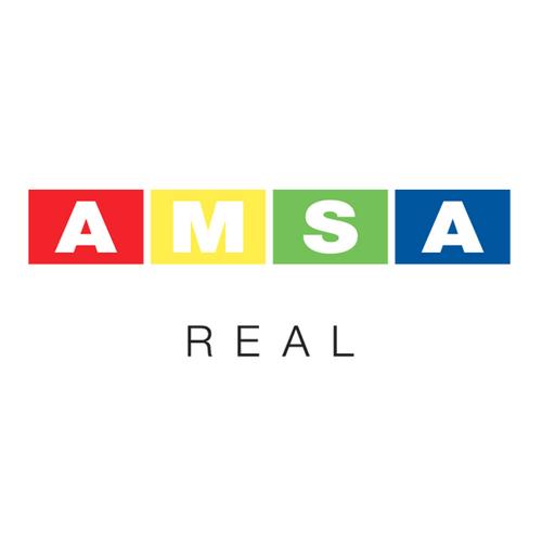 AMSA REAL s.r.o.