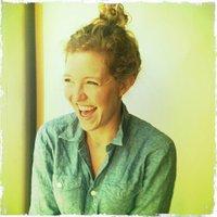 Laura Mills | Social Profile