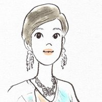 maho masuzaki   Social Profile
