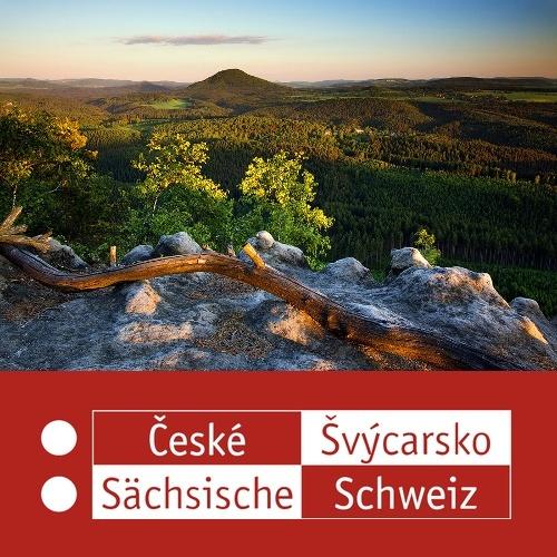 České Švýcarsko